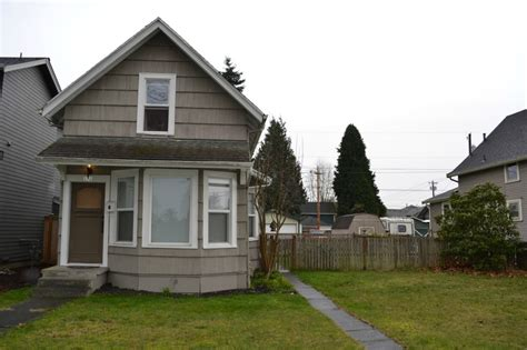 updated 3 bedroom 1 75 bath south everett home for sale youtube 1821 colby ave everett wa 98201 mls 739015 redfin