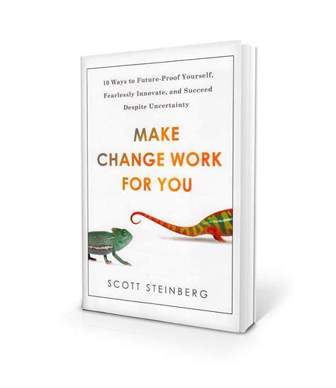 chang books millennials expert steinberg keynote speaker