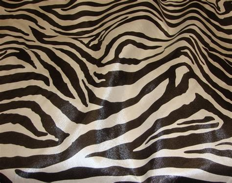 animal print fabrics upholstery cheap animal print upholstery fabric house interior