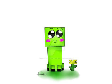 Minecraft Search Creeper Minecraft Search Minecreeper Creeper Minecraft