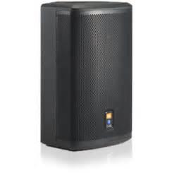 Speaker Jbl Prx515 jbl prx515 image 247862 audiofanzine
