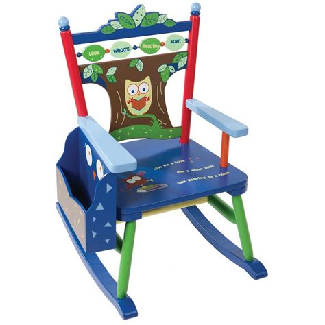 Chairs For Boys by Gifts For 2 Year Boys