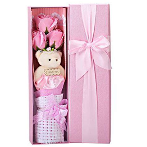 valentines day gifts 2017 15 special valentine s day gifts for girlfriends 2017