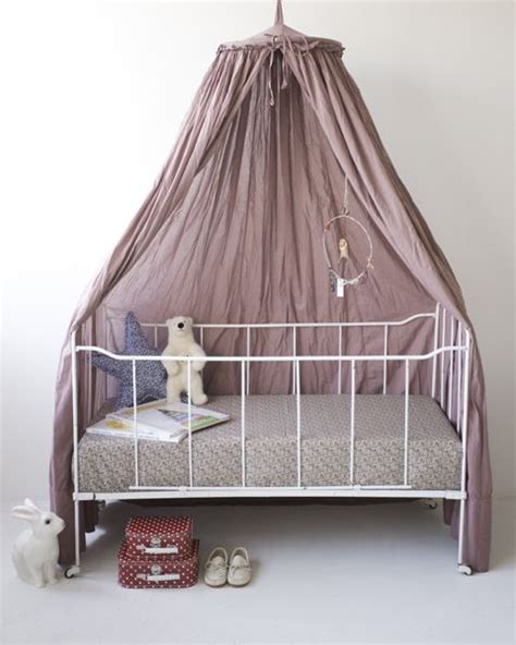 Baby Canopy Crib 22 Best Baby Mosquito Net Images On Child Room Baby Room And For