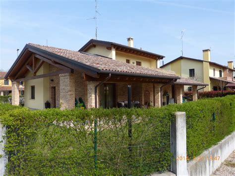 cerca casa vendita vendita acquisto casa cerca casa in vendita a roma