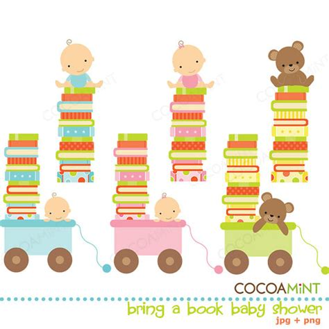 baby book pictures baby book clipart