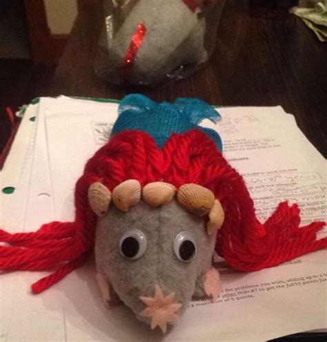 mole pattern ideas mole day project projects pinterest mole craft and