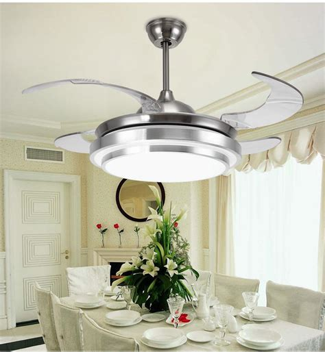 best ultra quiet ceiling fan 100 240v invisible ceiling 2017 2016 ultra quiet ceiling fan 100 240v invisible