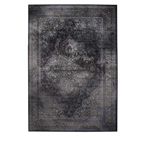 Tapis Tapis Gris by Tapis Iranien Rugged Gris Style Persan Par Drawer