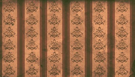 victorian wallpaper animated wallpaper windows