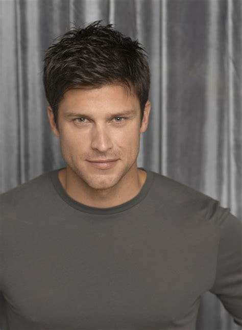 greg vaughn pictures and photos greg vaughan images ex lucky spencer wallpaper and
