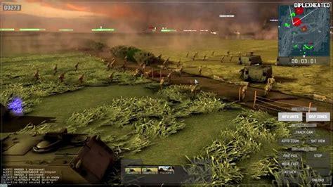 tutorial wargame european escalation wargame european escalation beta gameplay 1 by