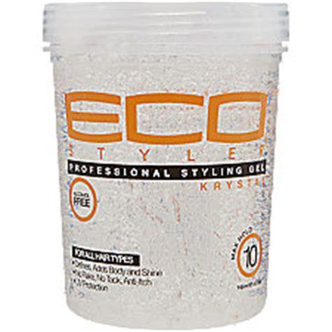 eco styler or custard for bun best eco styler styling gel curltalk