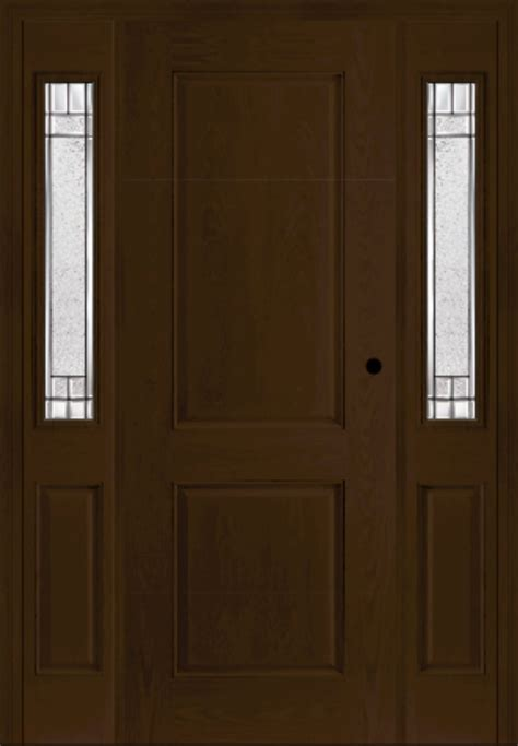 Bartlett Shower Doors Pin By Yuki Bartlett On Emerald Bay