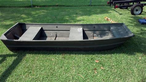 10ft flat bottom jon boat 10 foot pelican jon boat related keywords 10 foot