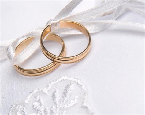 Wedding Name Wallpaper by Rings Wedding Wallpaper Downloads 723690 4676 Wallpaper