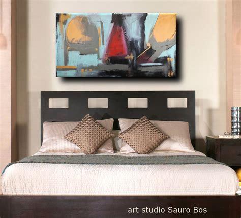 quadri moderni per da letto quadri moderni grandi dimensioni 180x90 olio su tela