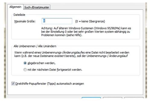herunterladen finder browser für windows 7 free