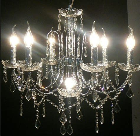 Discount Chandelier Lighting Discount 7 Lights