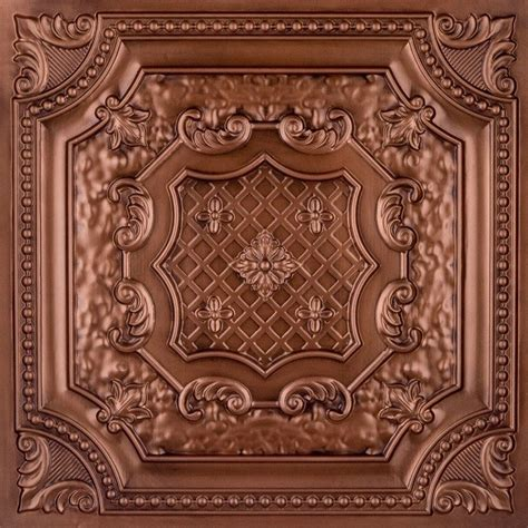 Decorative Metal Ceiling Tiles by Bathroom Ceiling Tiles Decorative Tiles Decorative