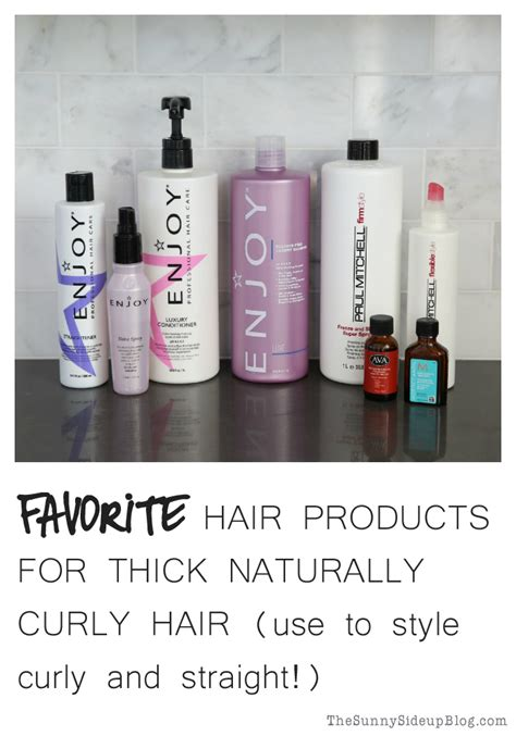 hair thickening products for curly hair sunny side up 2015 year review the sunny side up blog
