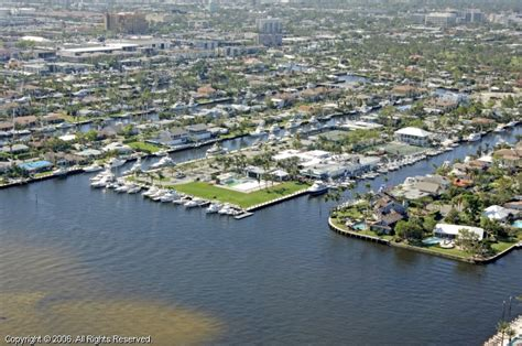 yacht club fort lauderdale lauderdale yacht club in fort lauderdale florida united