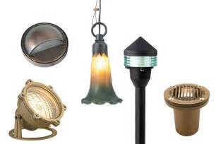 Lightcraft Landscape Lighting - quality landscape amp outdoor lighting products