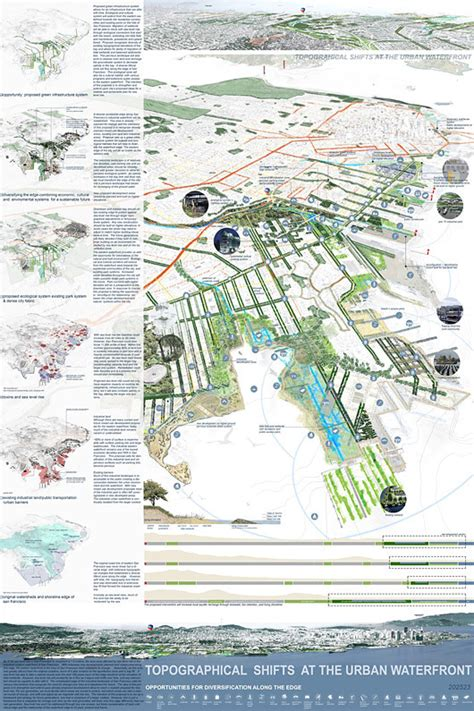 design meaning pdf bustler architecture competitions events news