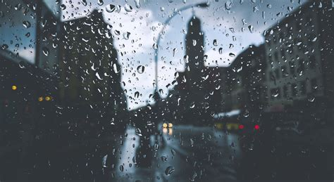 imagenes de otoño lluvioso d 237 a lluvioso 191 c 243 mo te sientes conectia psicolog 237 a