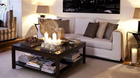 divani rotondi moderni westwing divani rotondi moderni eleganza in salotto