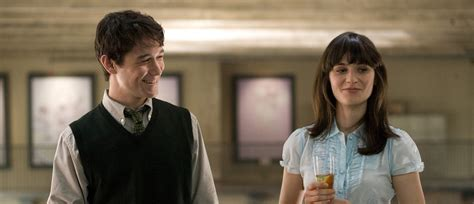 when are the days of summer 500 days of summer fox digital hd hd picture quality early access