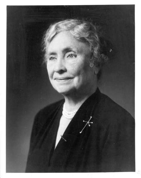 Helen Keller Images