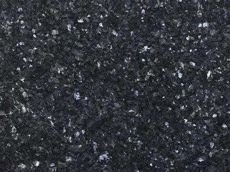 Marina Pearl Granite texture   Image 6397 on CadNav