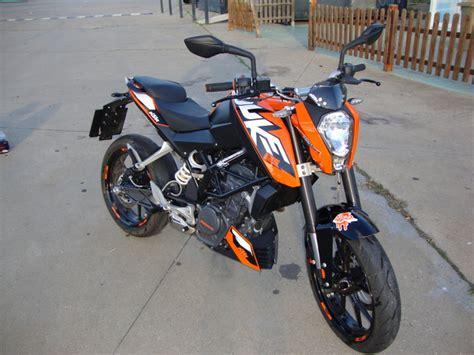 Autoscout Vespa by Motos Casco Motos Segunda Mano Sevilla 125