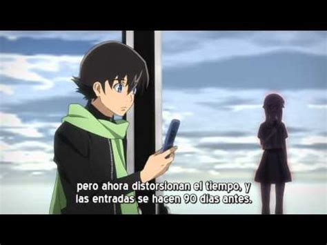 Que Animes Me Recomiendan Ver by 191 Que Animes Me Recomiendan Ver Que Sea Demasiado Bueno