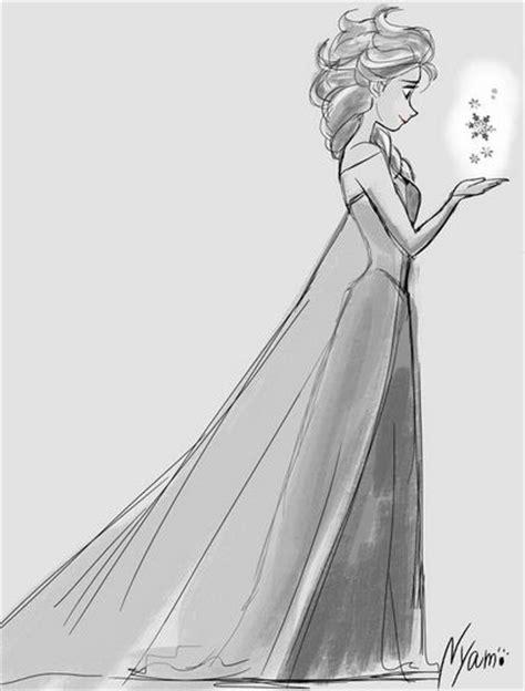 Gorden Frozen Elsa 27 best images about frozen pencil drawings on elsa elsa from frozen and frozen