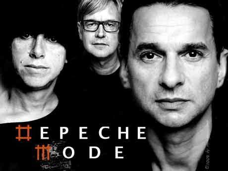 depeche mode testi e traduzioni depeche mode heaven testo e traduzione nuove canzoni