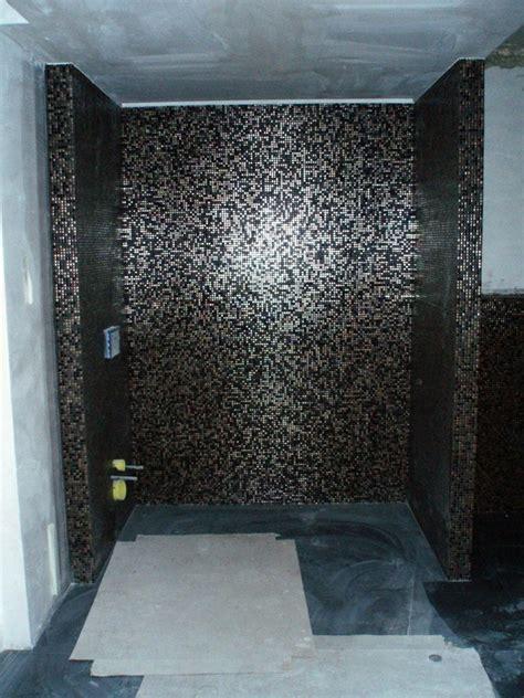 ducha de gresite ba 241 os duchas gresite dikidu