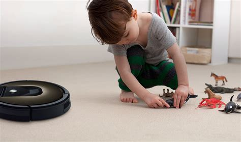 cleaning house robot for cleaning house irobot roomba vacuum cleaning robot