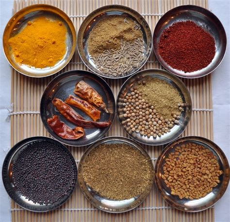 Indian Pantry by 17 Best Images About The Pantry On