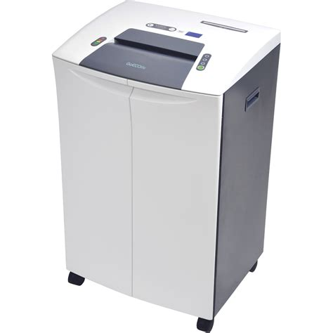 paper shredder goecolife gxc1620td 16 sheet cross cut commercial paper
