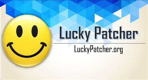cara mod game online dengan lucky patcher cara cheat hack game android menggunakan lucky patcher