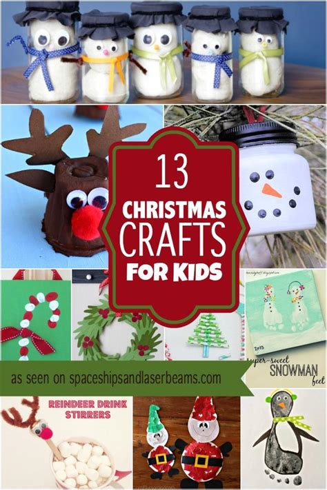 sweden holiday craft for kids 13 crafts for spaceships and laser beams