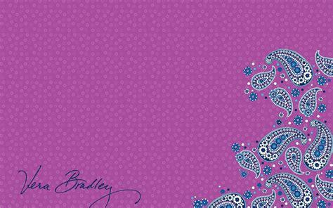 vera bradley wallpaper for mac vera bradley boysenberry desktop wallpaper downloadable