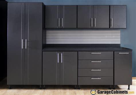 Garage Storage Cabinets Do It Yourself Do It Yourself Garage Storage Cabinets
