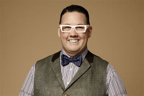 interview graham elliot previews the return of masterchef
