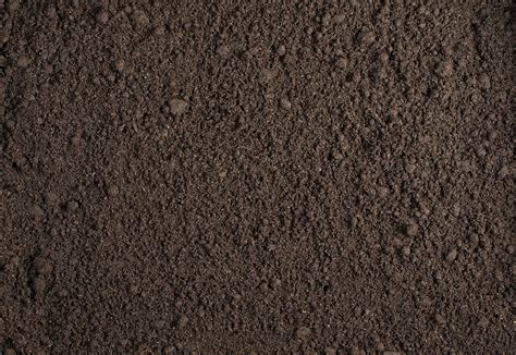 pattern photoshop dirt dirt texture en yeniler en iyiler cnm 190 bandits