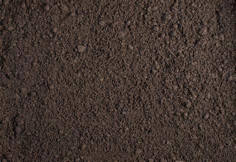 dirt texture en yeniler en iyiler cnm  bandits