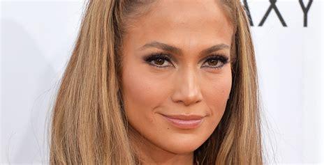 what foundation does jennifer lopez use 2014 get jlo nude make up look glamroz
