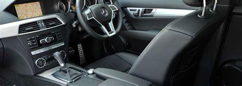 uk inside car pictures car